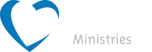 Children At Heart Ministries