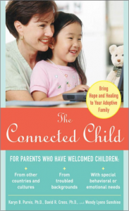Connected Child Pic