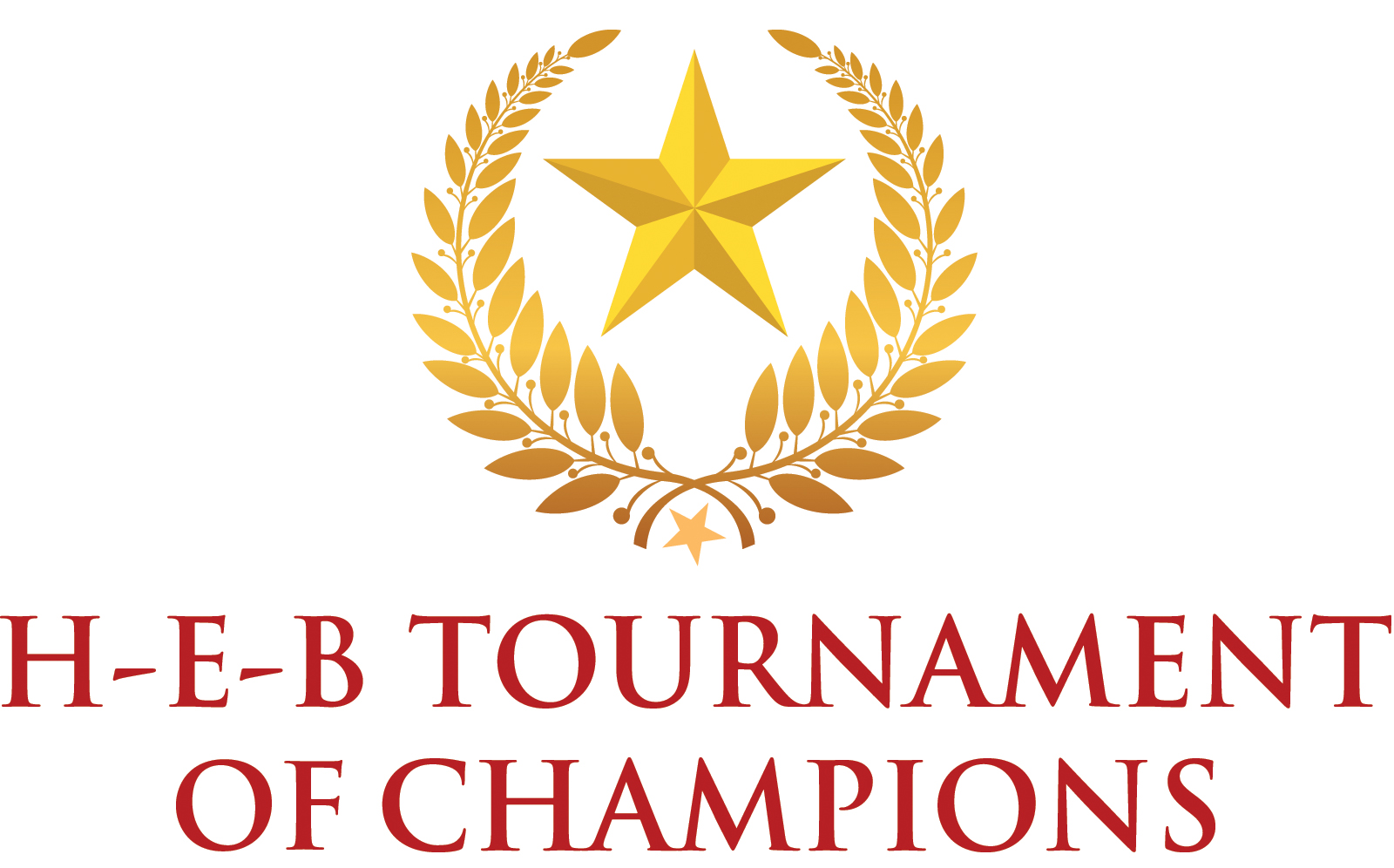 H-E-B Star TOC Logo jpg