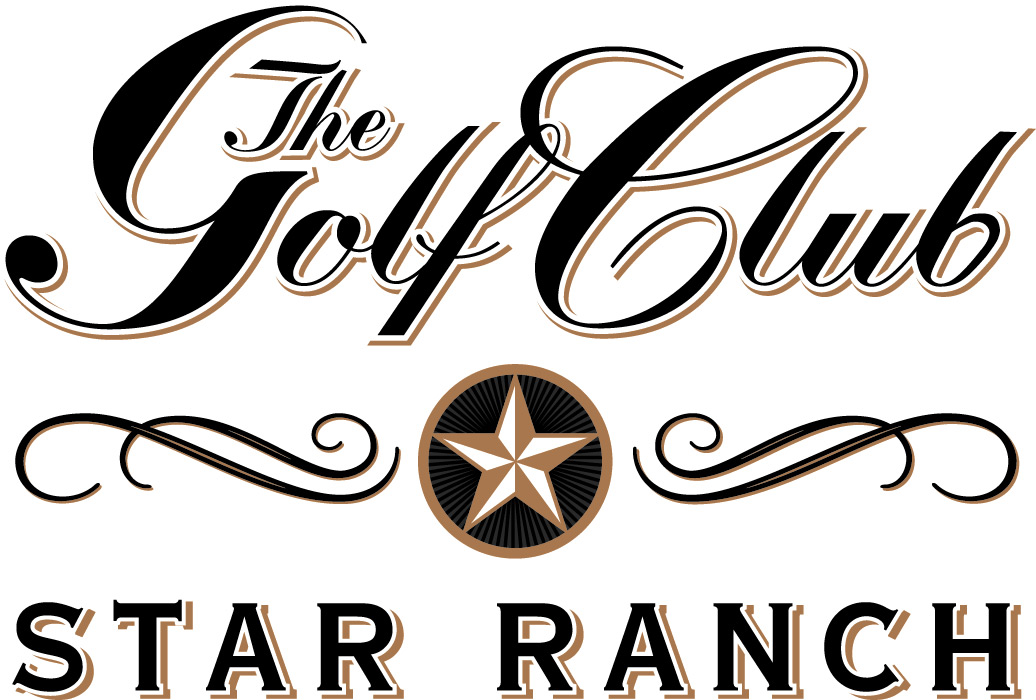 Star Ranch Color Logo